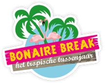 Bonaire Break